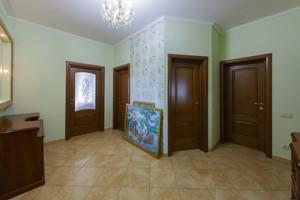Apartment Heroiv Stalinhrada avenue, 12ж, Kyiv, C-106901 - Photo 15
