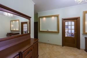 Apartment Heroiv Stalinhrada avenue, 12ж, Kyiv, C-106901 - Photo 17