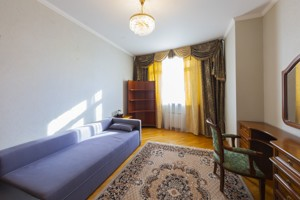 Apartment Heroiv Stalinhrada avenue, 12ж, Kyiv, C-106901 - Photo 7