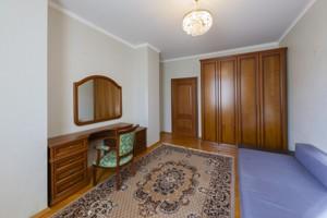 Apartment Heroiv Stalinhrada avenue, 12ж, Kyiv, C-106901 - Photo 8