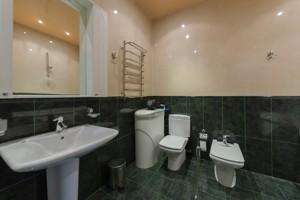 Apartment Heroiv Stalinhrada avenue, 12ж, Kyiv, C-106901 - Photo 11