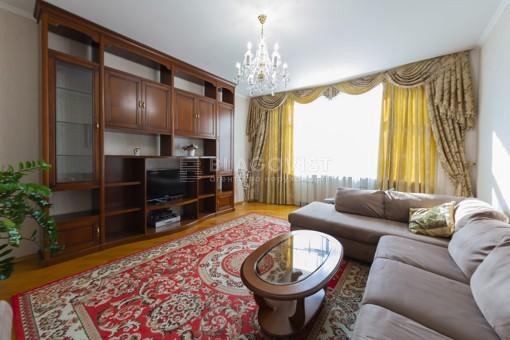 Apartment, C-106901, 12ж