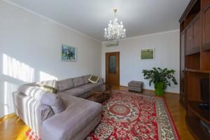 Apartment Heroiv Stalinhrada avenue, 12ж, Kyiv, C-106901 - Photo 4