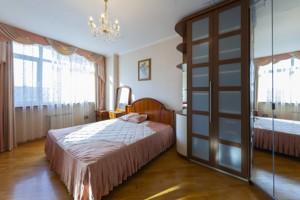 Apartment Heroiv Stalinhrada avenue, 12ж, Kyiv, C-106901 - Photo 5