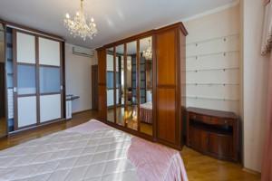 Apartment Heroiv Stalinhrada avenue, 12ж, Kyiv, C-106901 - Photo 6