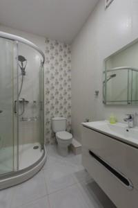 Apartment Heroiv Stalinhrada avenue, 12ж, Kyiv, C-106901 - Photo 13