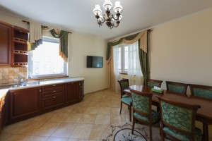 Apartment Heroiv Stalinhrada avenue, 12ж, Kyiv, C-106901 - Photo 9