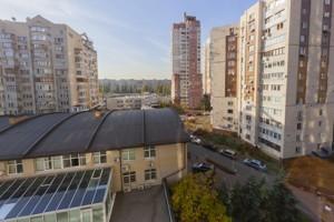 Apartment Heroiv Stalinhrada avenue, 12ж, Kyiv, C-106901 - Photo 19