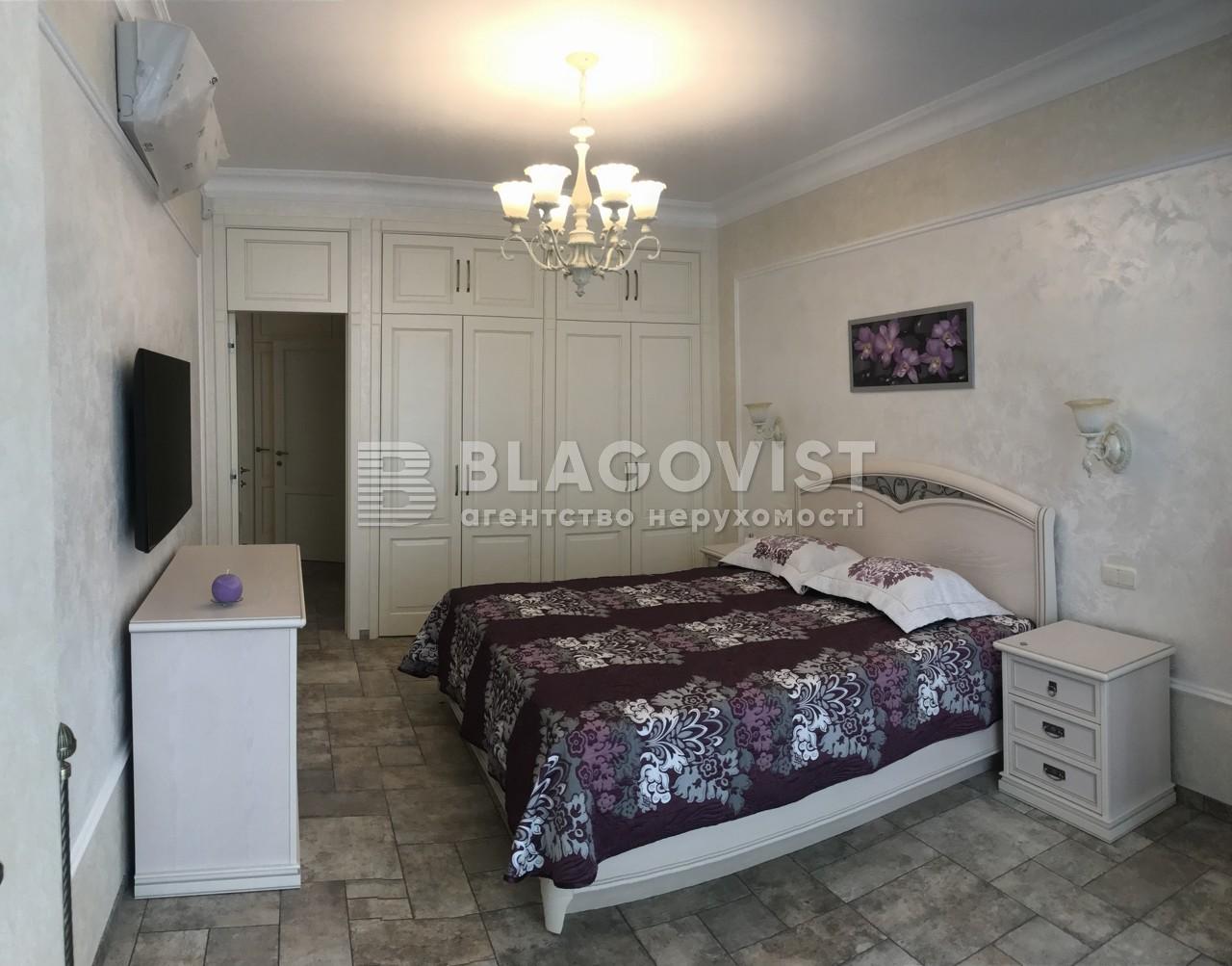 Квартира R-29230, Драгомирова Михаила, 20, Киев - Фото 8