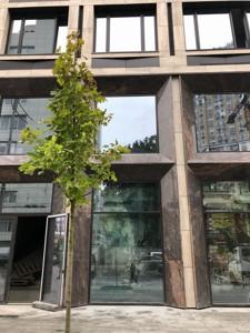 Ресторан, Антоновича (Горького), Киев, H-45346 - Фото 4