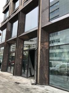Ресторан, Антоновича (Горького), Киев, H-45346 - Фото 8