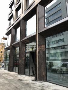 Ресторан, Антоновича (Горького), Киев, H-45346 - Фото 9