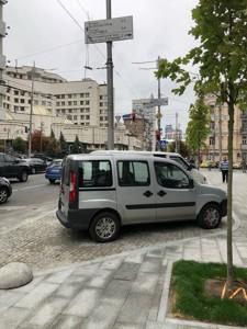 Ресторан, Антоновича (Горького), Киев, H-45346 - Фото 10