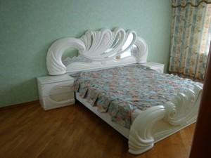 Квартира Ахматової Анни, 43, Київ, Z-403031 - Фото3