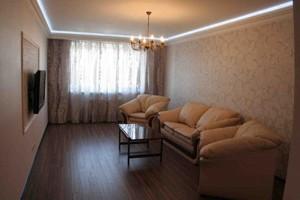 Квартира Голосіївська, 13б, Київ, Z-813055 - Фото3