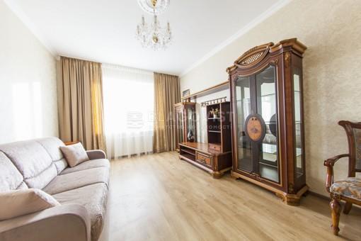 Apartment, M-35989, 4