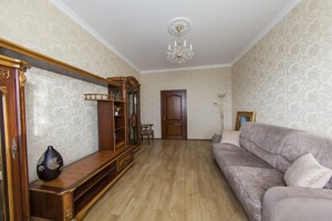 Apartment Dilova (Dymytrova), 4, Kyiv, M-35989 - Photo 4