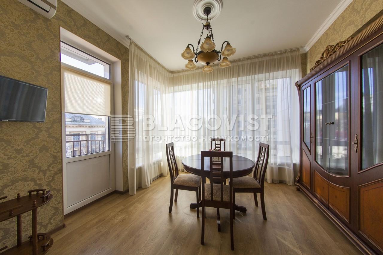 Квартира M-35989, Деловая (Димитрова), 4, Киев - Фото 7