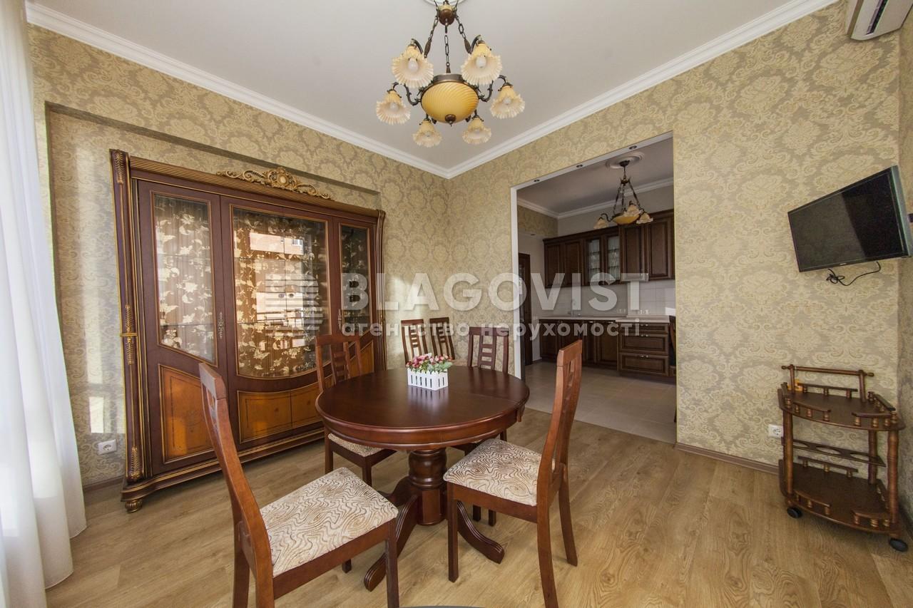 Квартира M-35989, Деловая (Димитрова), 4, Киев - Фото 8