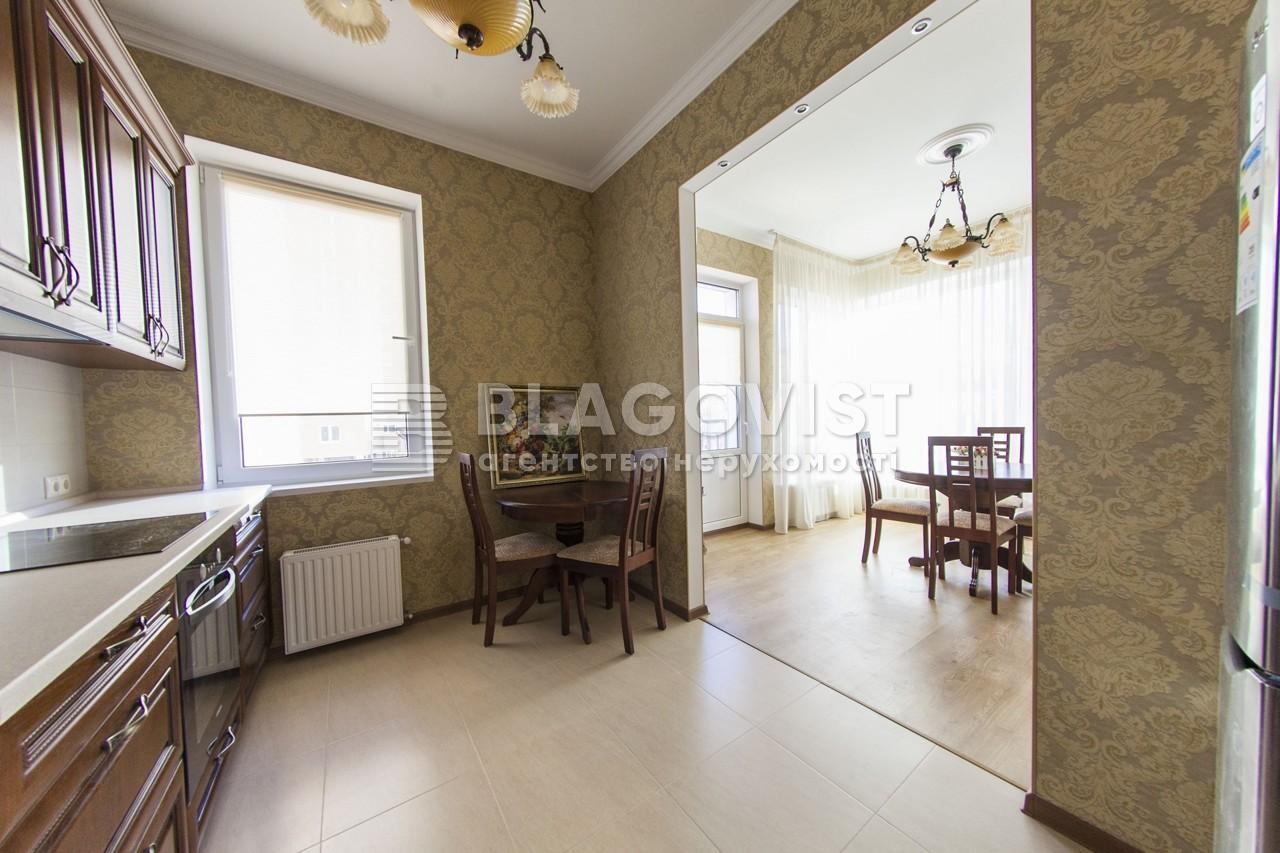 Квартира M-35989, Деловая (Димитрова), 4, Киев - Фото 9