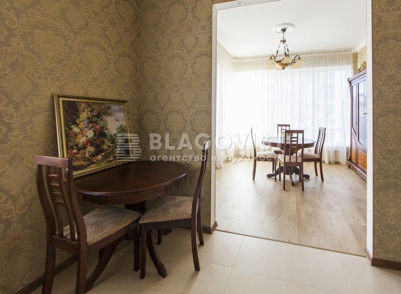 Квартира M-35989, Деловая (Димитрова), 4, Киев - Фото 10