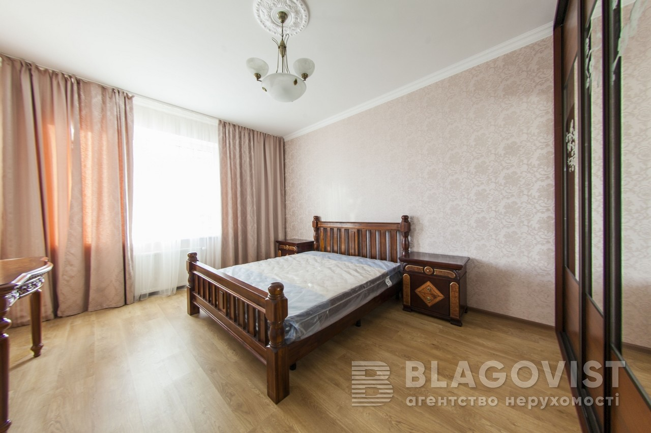 Квартира M-35989, Деловая (Димитрова), 4, Киев - Фото 12