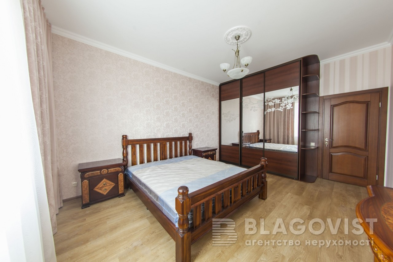 Квартира M-35989, Деловая (Димитрова), 4, Киев - Фото 13