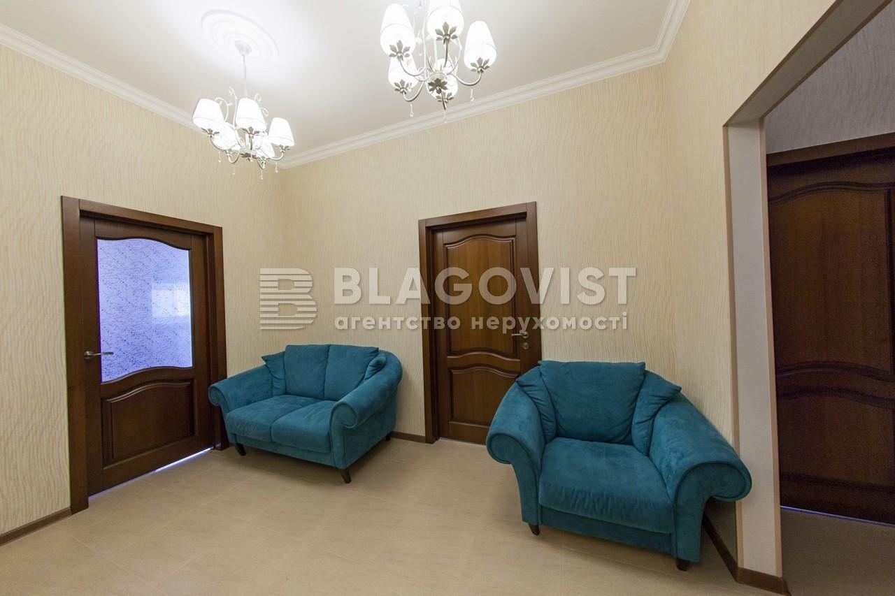 Квартира M-35989, Деловая (Димитрова), 4, Киев - Фото 15