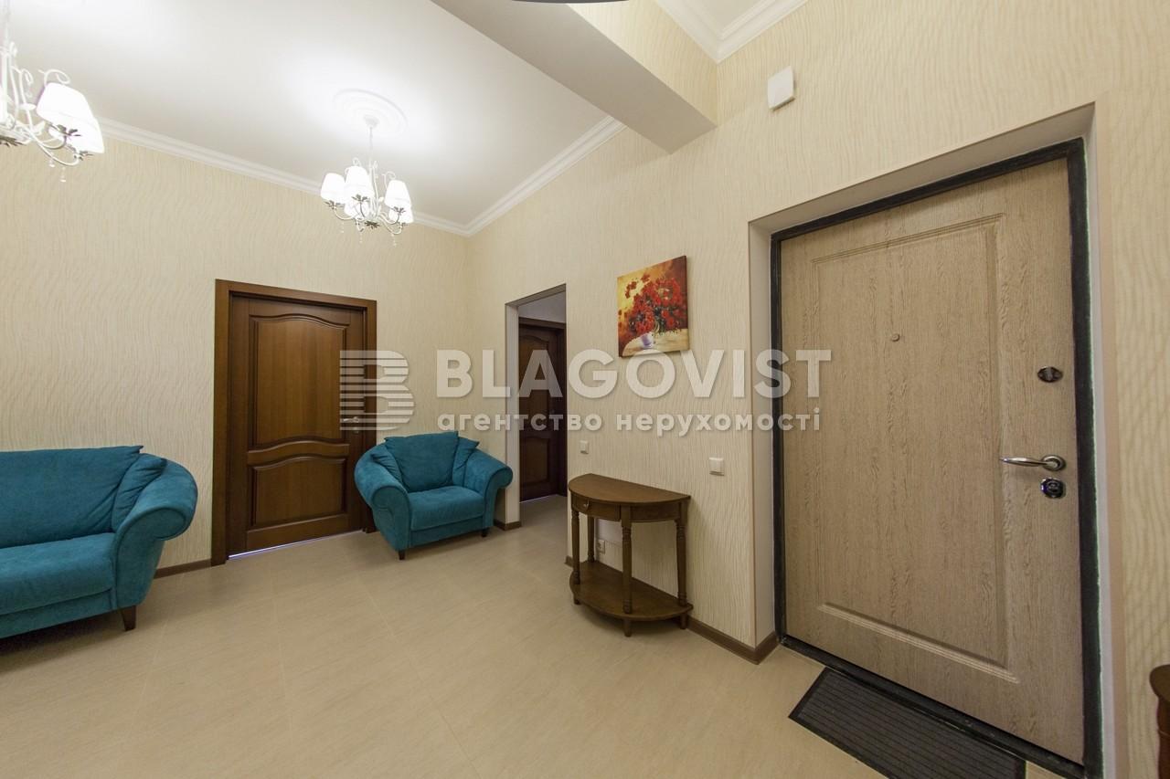Квартира M-35989, Деловая (Димитрова), 4, Киев - Фото 16