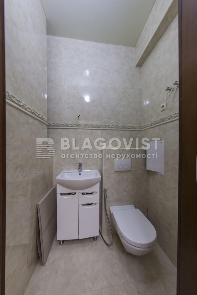 Квартира M-35989, Деловая (Димитрова), 4, Киев - Фото 20