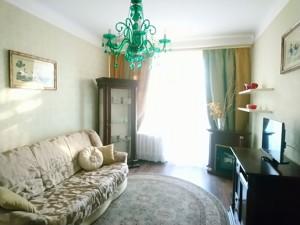 Квартира Очаковская, 8, Киев, R-29269 - Фото 4