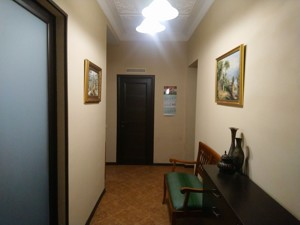 Квартира Очаковская, 8, Киев, R-29269 - Фото 19