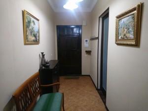 Квартира Очаковская, 8, Киев, R-29269 - Фото 21