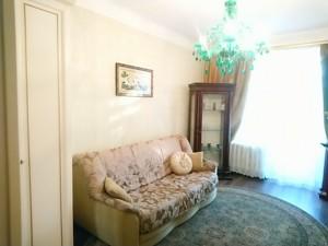 Квартира Очаківська, 8, Київ, R-29269 - Фото3