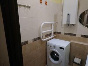 Квартира Очаковская, 8, Киев, R-29269 - Фото 18