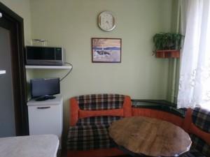 Квартира Очаковская, 8, Киев, R-29269 - Фото 11