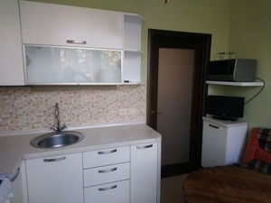 Квартира Очаковская, 8, Киев, R-29269 - Фото 14