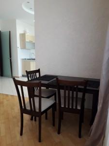 Квартира Панаса Мирного, 17, Київ, Z-302554 - Фото 5