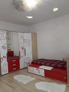 Квартира Панаса Мирного, 17, Київ, Z-302554 - Фото 9