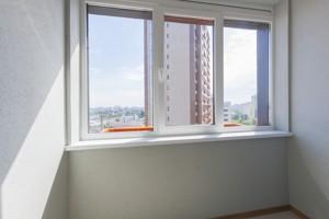 Квартира F-42373, Гавела Вацлава бульв. (Лепсе Ивана), 6/7а, Киев - Фото 8