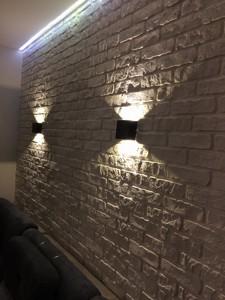 Квартира Ясинуватський пров., 10, Київ, R-29263 - Фото 6