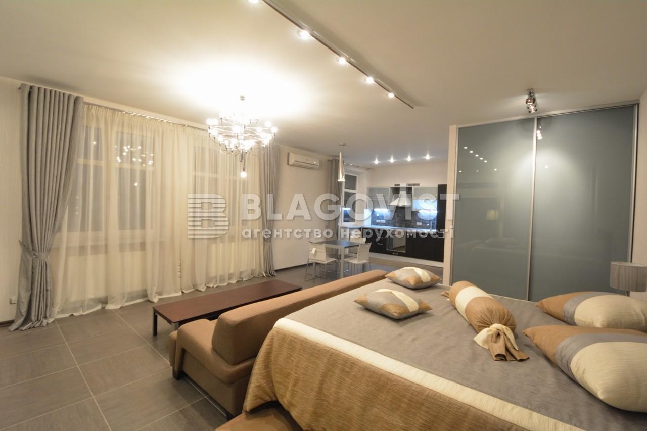 Квартира H-45378, Коновальца Евгения (Щорса), 32в, Киев - Фото 4