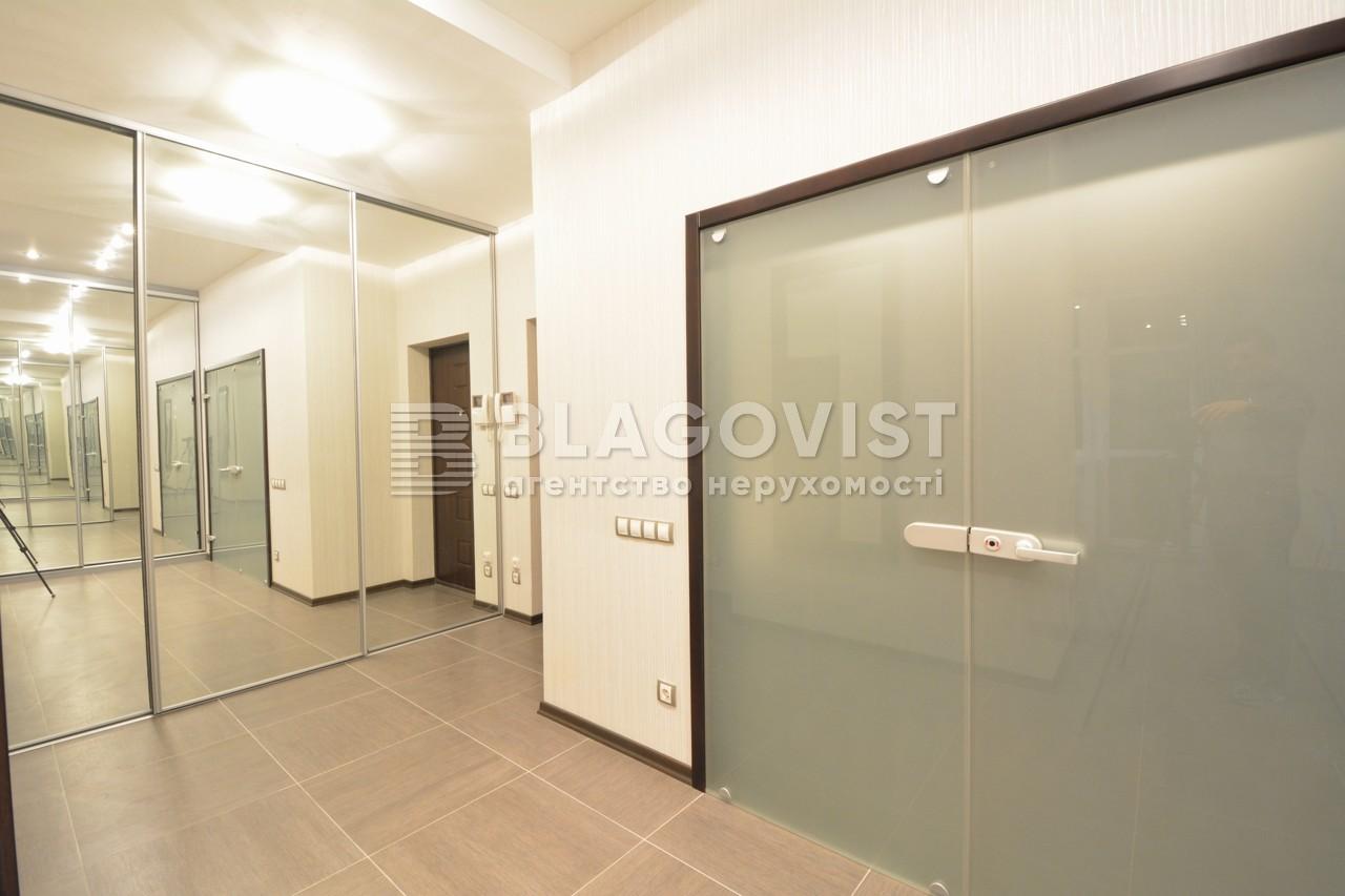 Квартира H-45378, Коновальца Евгения (Щорса), 32в, Киев - Фото 18