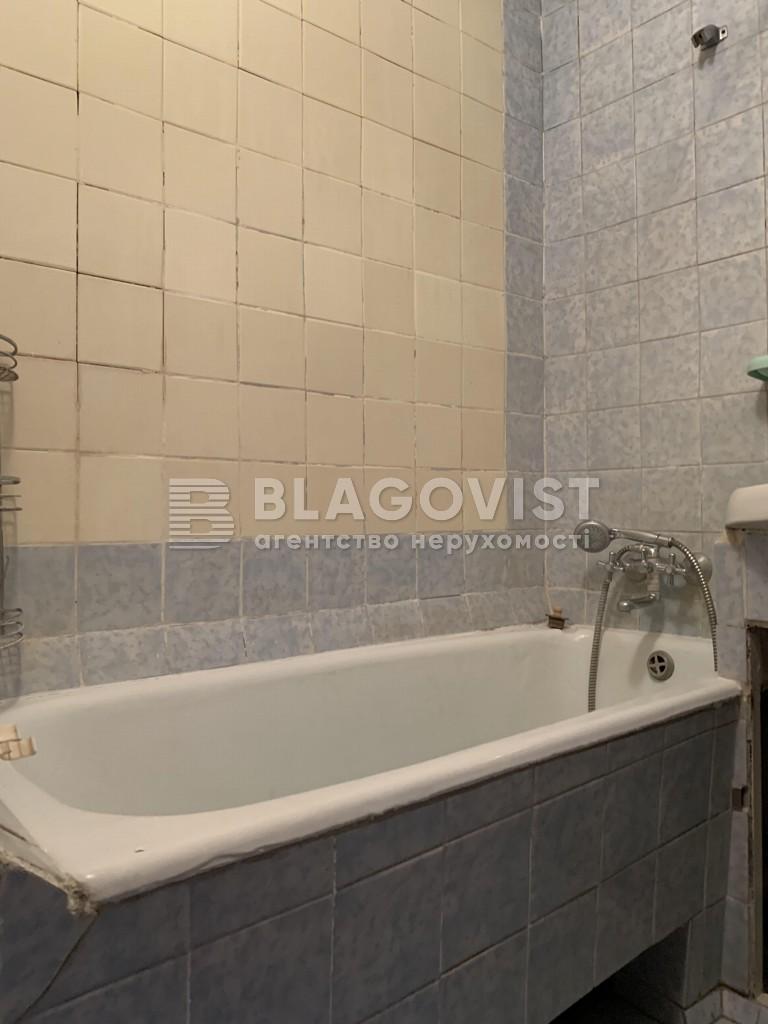 Квартира Z-585263, Победы просп., 25, Киев - Фото 16
