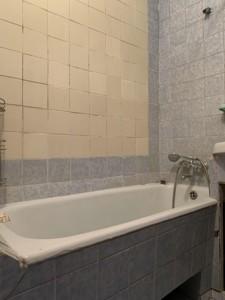 Квартира Перемоги просп., 25, Київ, Z-585263 - Фото 16