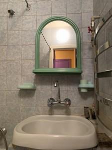 Квартира Перемоги просп., 25, Київ, Z-585263 - Фото 15