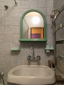 Квартира Победы просп., 25, Киев, Z-585263 - Фото 15