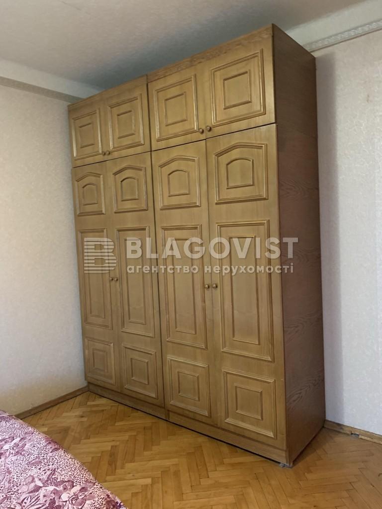 Квартира Z-585263, Победы просп., 25, Киев - Фото 12