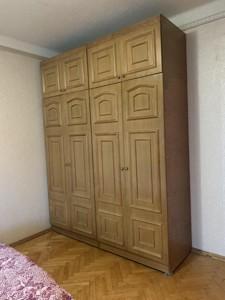 Квартира Перемоги просп., 25, Київ, Z-585263 - Фото 12