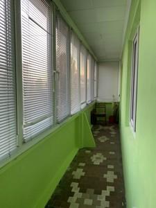 Квартира Перемоги просп., 25, Київ, Z-585263 - Фото 21